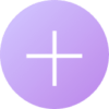 Perf-wp-theme-add-button-2.png